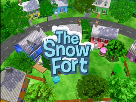 File:The-Snow-Fort.png
