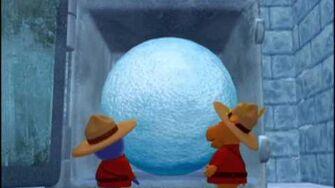 Backyardigans - 4 - The Snow Fort