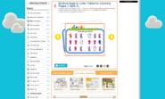 NickJr.com - The Backyardigans Nickelodeon Nick Jr. Printables