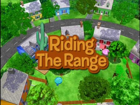 File:Riding the Range.jpg