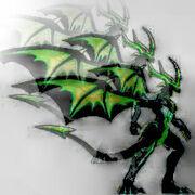 Fury Battalix