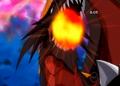 Heliostquasar