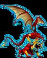 296px-Pyrus SkyGaiaDragonoid