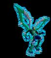 356px-Pyrus MutantTaylean