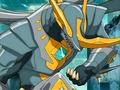Hyperiorn 2