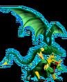 296px-Ventus SkyGaiaDragonoid