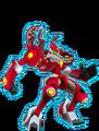 Pyrus Accelerak