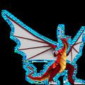 358px-Pyrus Evo Dragonoid