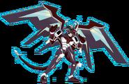 Darkus Nitidus
