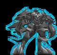 421px-Darkus ZenthonTitan