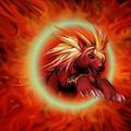 Burningspite