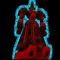 407px-DarkBrown Coredem
