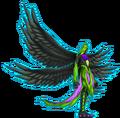 Darkus Violet