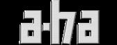 A-ha Wikia Wiki