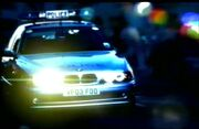 Area Car 2004+v3