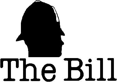 LogoTheBill-old