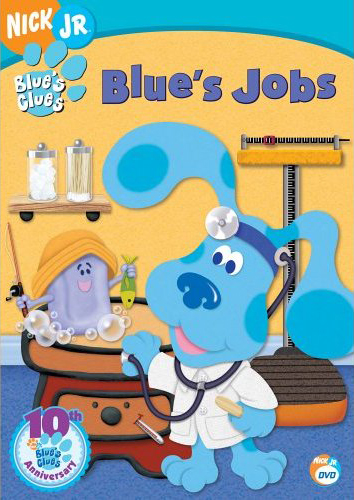 Dogs With Jobs Episodes Free Online