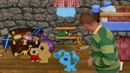 Blues-clues-series-5-episode-14