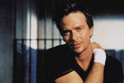 Connor MacManus