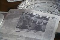 Brady1paper