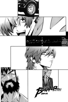 NW Chapter 016