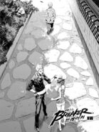 NW Chapter 056