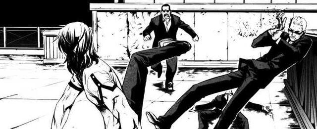 File:Black Origin Threshold Formless Martial Arts 1.jpg