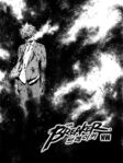 NW Chapter 102