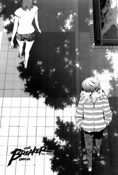 NW Chapter 027
