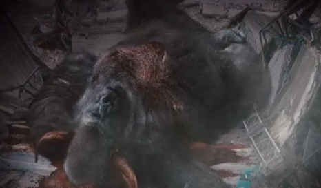 File:Giant Ape.png