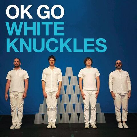 File:Ok go white knuckles front retail.jpg