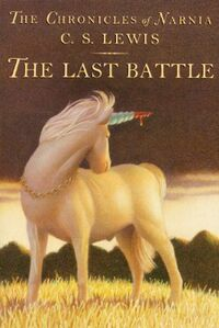 The-last-battle