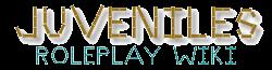 Juveniles RP Wiki