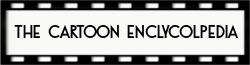 The Cartoon Encyclopedia