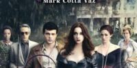 Beautiful Creatures Movie Companion