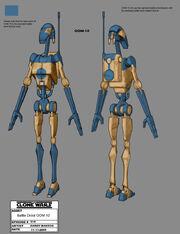 Conceptart10.jpg 345