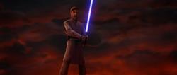 Obi-Wan Mustafar-GoM