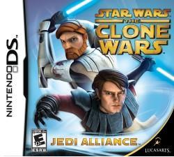 JediAlliance