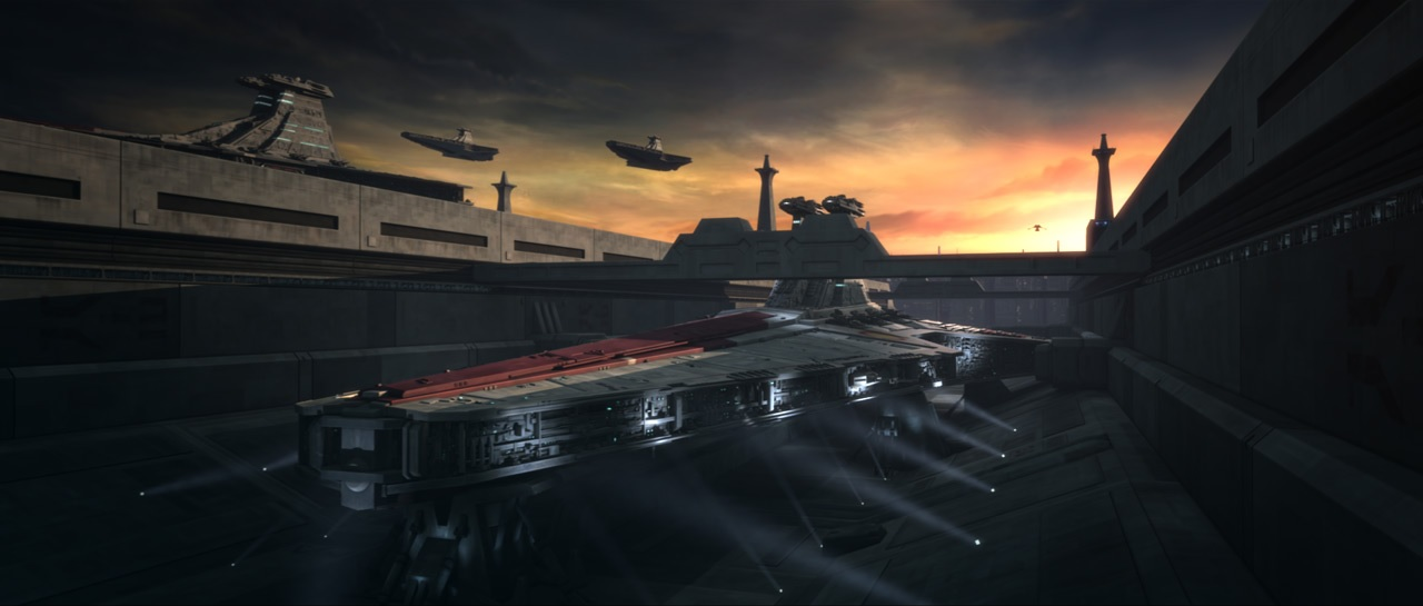 star wars the clone wars video game wookieepedia autos post