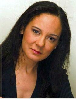 Sabrina LeBeauf