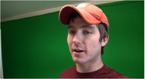 Kootra Pic