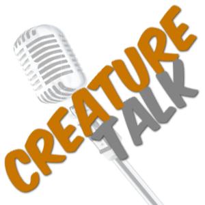 File:CreatureTalkiTunesLogo.png