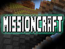Missioncraft