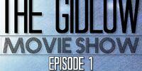 The Gidlow Movie Show