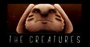 Creature short