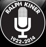Ralph-kiner-patch-2014