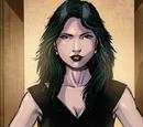 Jenny Romano (Comic)