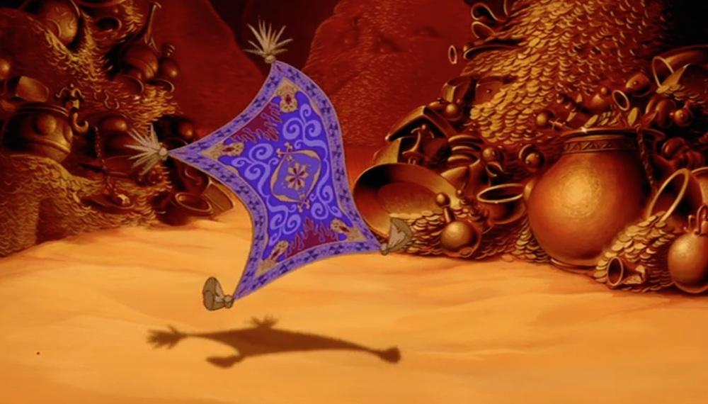Aladdin Magi Wiki FANDOM powered by Wikia - oukas info