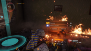 Tom Clancy's The Division™2016-7-23-23-30-16