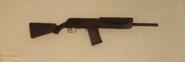 SASG-17